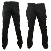 CARROLL PANT - STRAIGHT S.