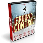 Bald E-Gal Productions - Ground Control