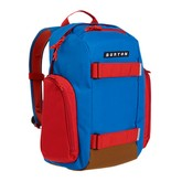 Youth Metalhead Backpack (Parker Colorblock)