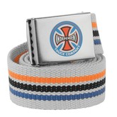 Stripes T/C Web Belt