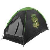 Camp Tent!!