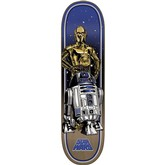 Star Wars Droids Collectible