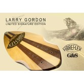 LARY GORDON SIGNATURE
