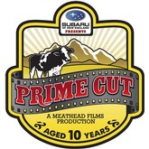 MEAT HEAD: PRIME CUT