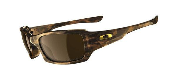 Brown Tortoise/ Bronze Polarized