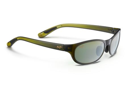 Pipiwai Trail Sunglass - Progressive Prescription