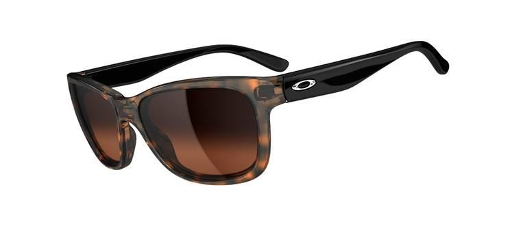 Forehand Sunglass - Progressive Prescription