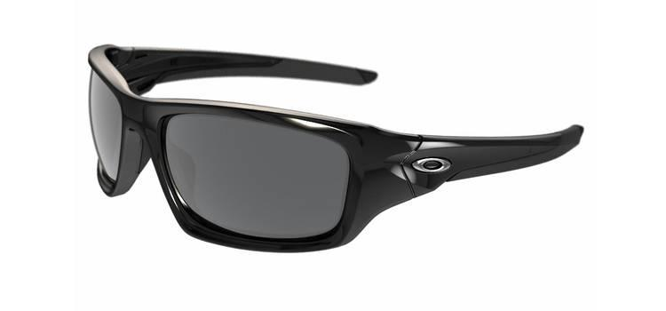 Valve Sunglass - Single Vision Prescription