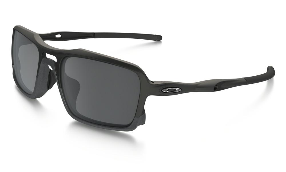 Triggerman Sunglass - Edge Single Vision Prescription