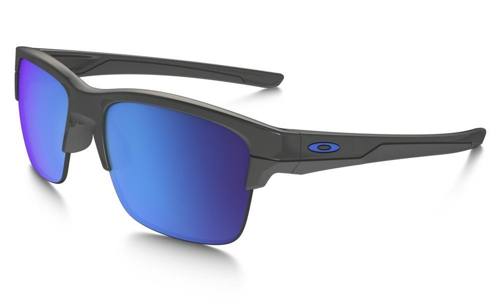 Thinlink Sunglass - Single Vision Prescription