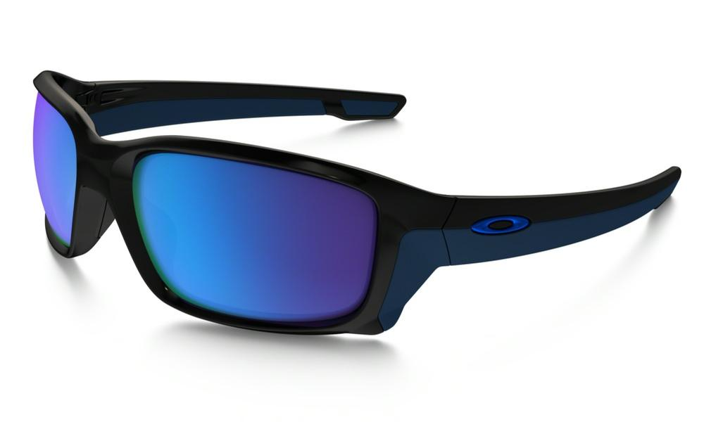 Straightlink Sunglass