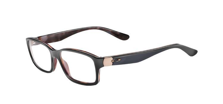 Entry Fee (52) Eyewear - Rx Frame Only