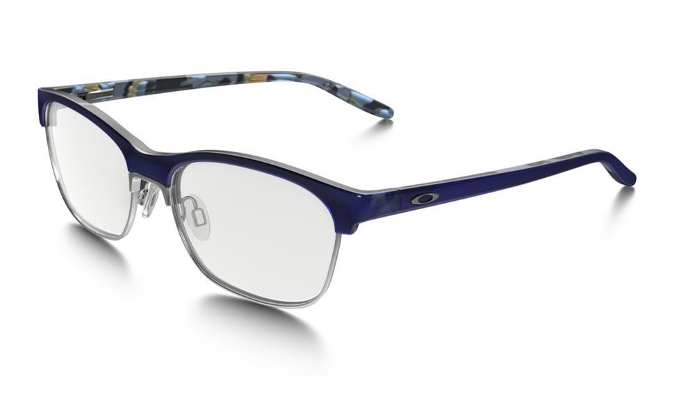 Ponder Eyeglass - Frame Only