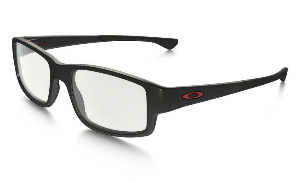 Traildrop Eyeglass - Single Vision Prescription