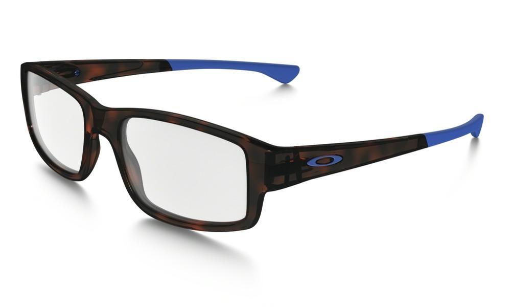 Traildrop (54) Eyeglass - Frame Only