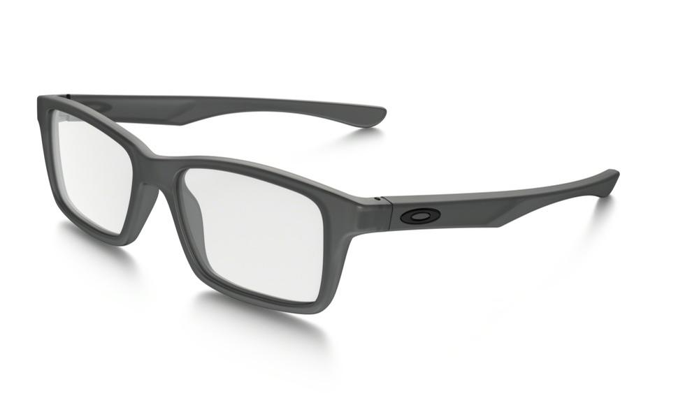 Shifter XS (50) Eyeglass - Frame Only