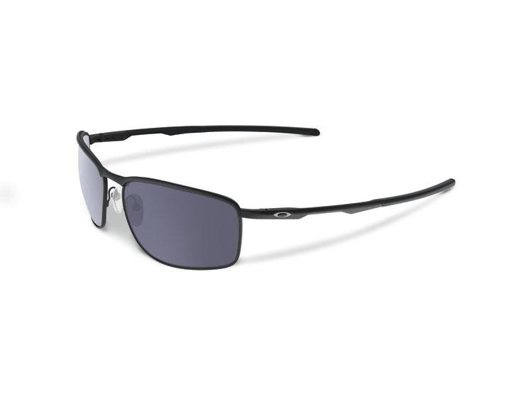 Conductor 8 Sunglass - Edge Single Vision Prescription