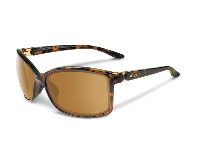 Step Up Sunglass - Single Vision Prescripiton