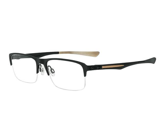 Hollowpoint 0.5 Eyeglass - Progressive Prescription