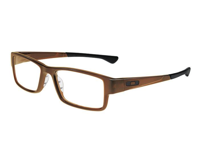 Airdrop (51) Eyeglass - Frame Only