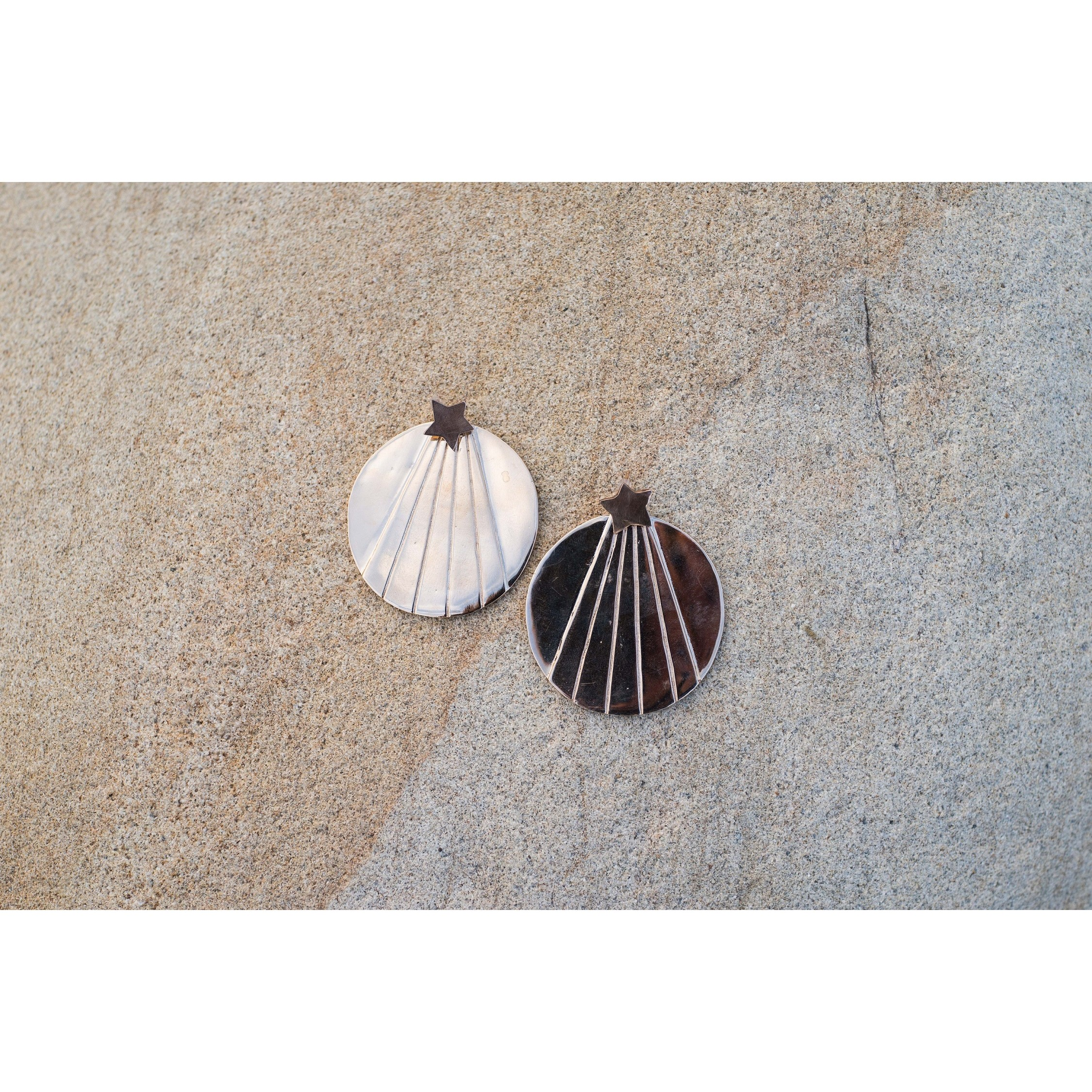 Luminate Earrings