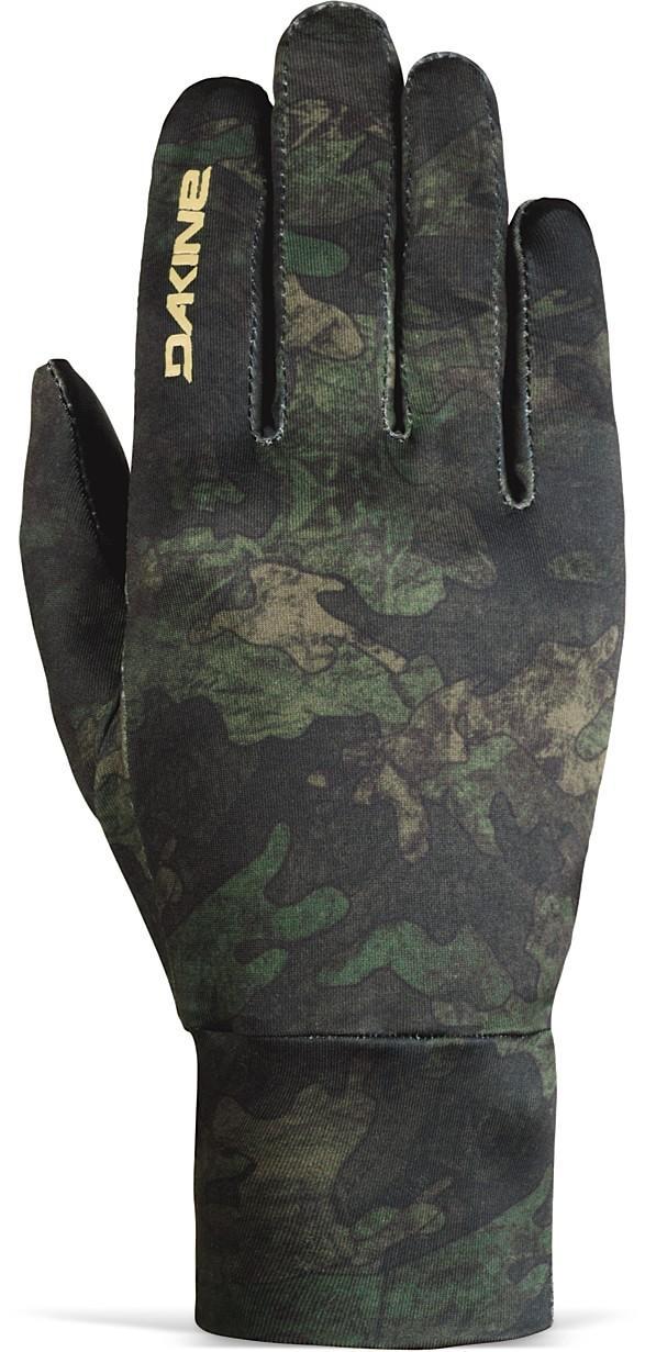 Rambler Glove 2015/16 (Peat Camo)