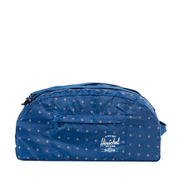 Packable Journey (Hyde/Navy)