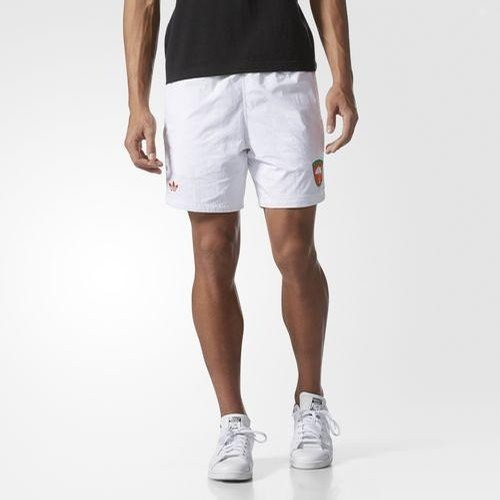 Helas Wind Shorts