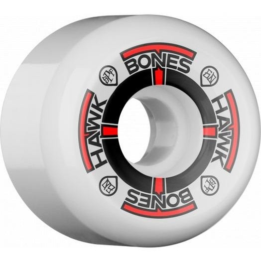 Hawk T-Bone SPF P5 Wheels