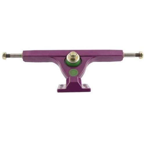 Caliber Fifty Degree 10 Inch Truck (Purple Funk)
