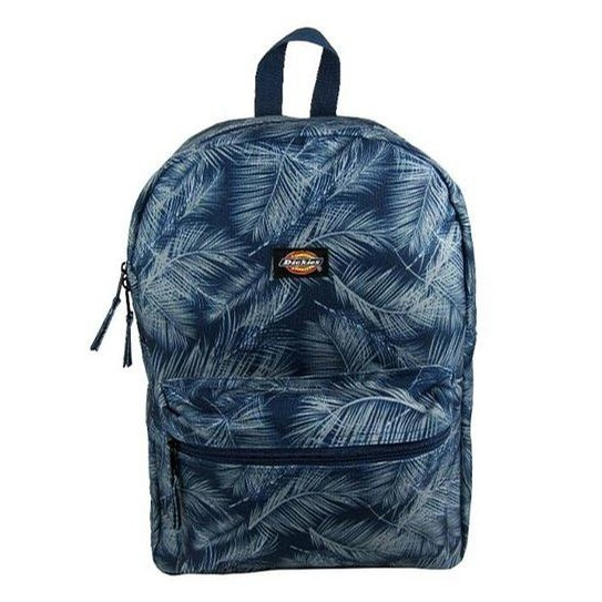 Recess Backpack (Palm Leaves)