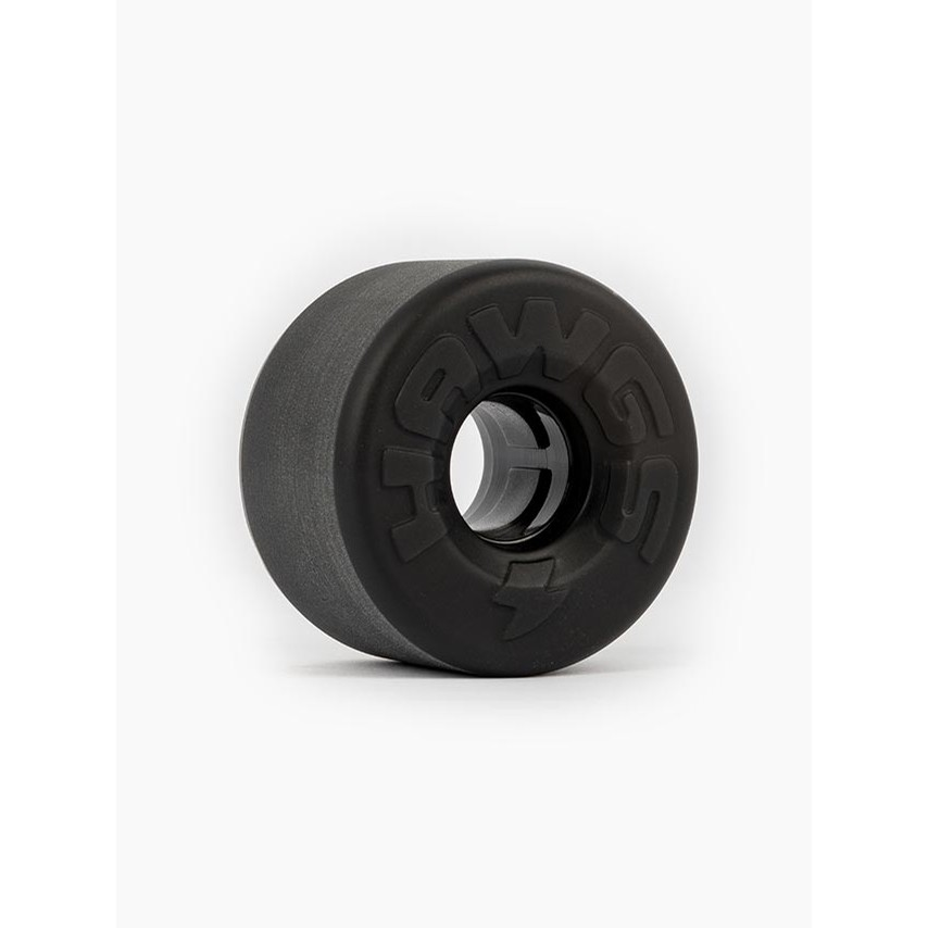 Easy Hawgs Wheels (Black)