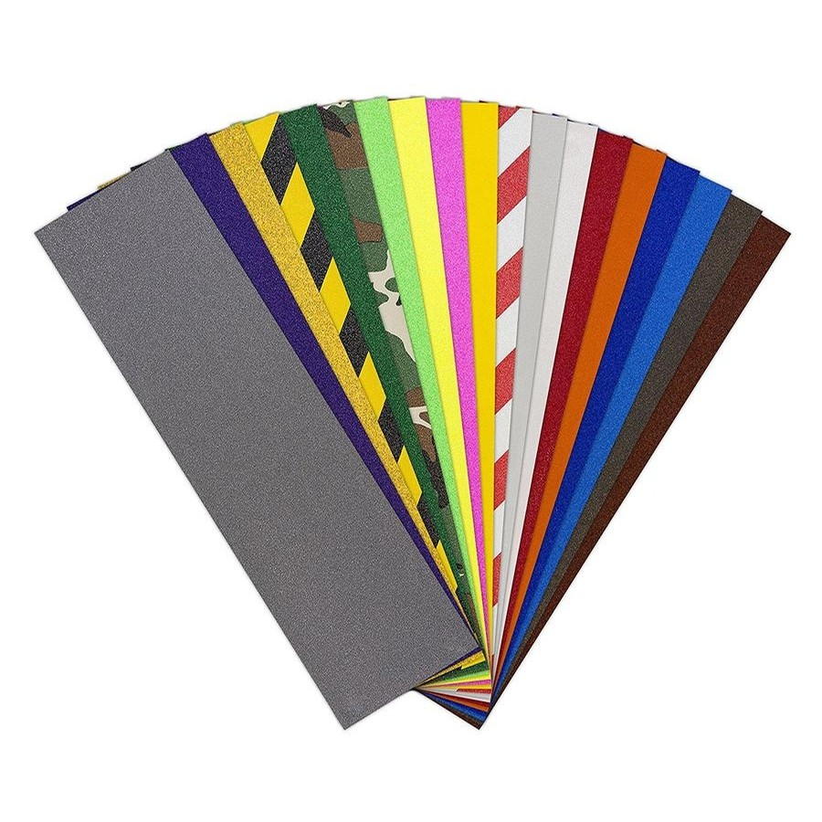 Single Sheet (Assorted Colors)
