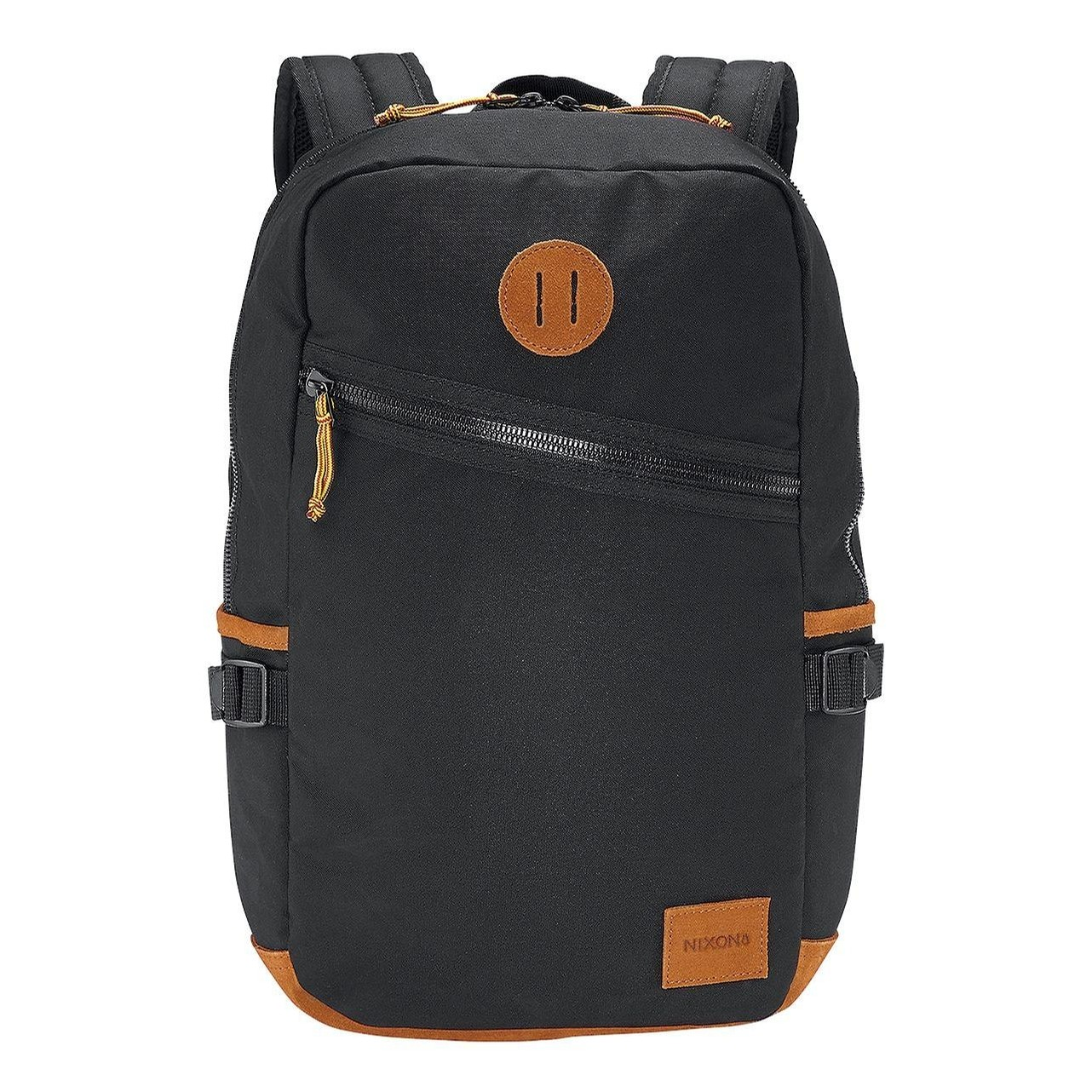 Scout Backpack (Black)