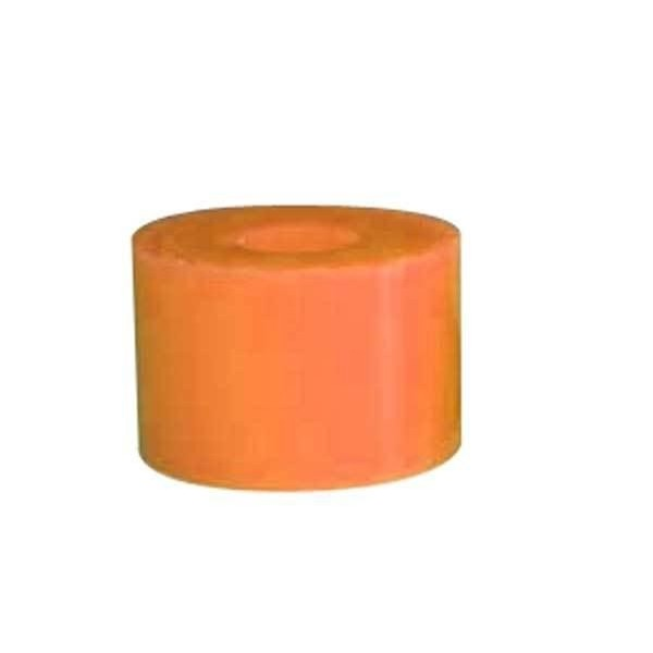 Reflex Tall Barrel 89A Single (Orange Plus)