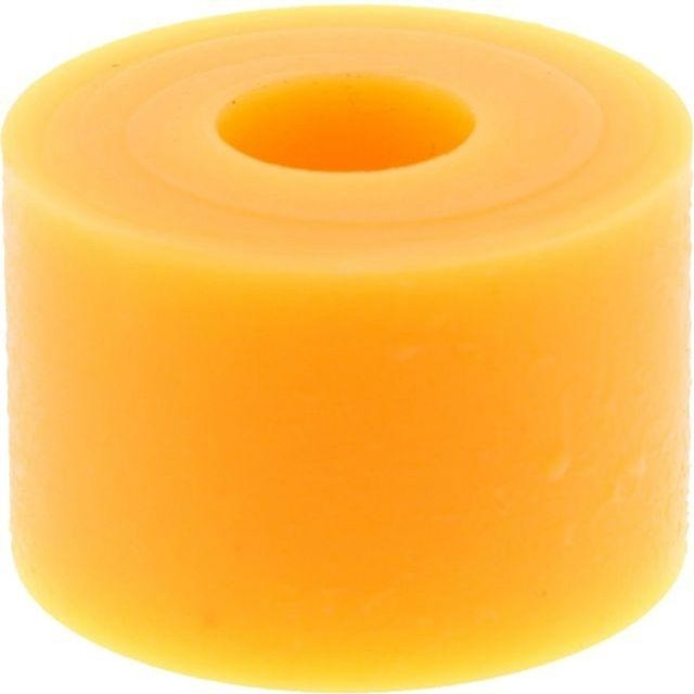 Tall Barrel Bushing 86a Orange