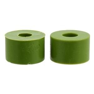 Venom SHR Downhill 80a Olive Barrel Bushing Set