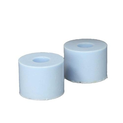 Venom SHR Downhill 86a Pastel Blue Barrel Bushing Set