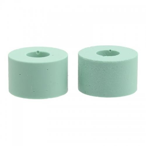 Venom SHR Downhill 88a Seafoam Green Barrel Bushing Set