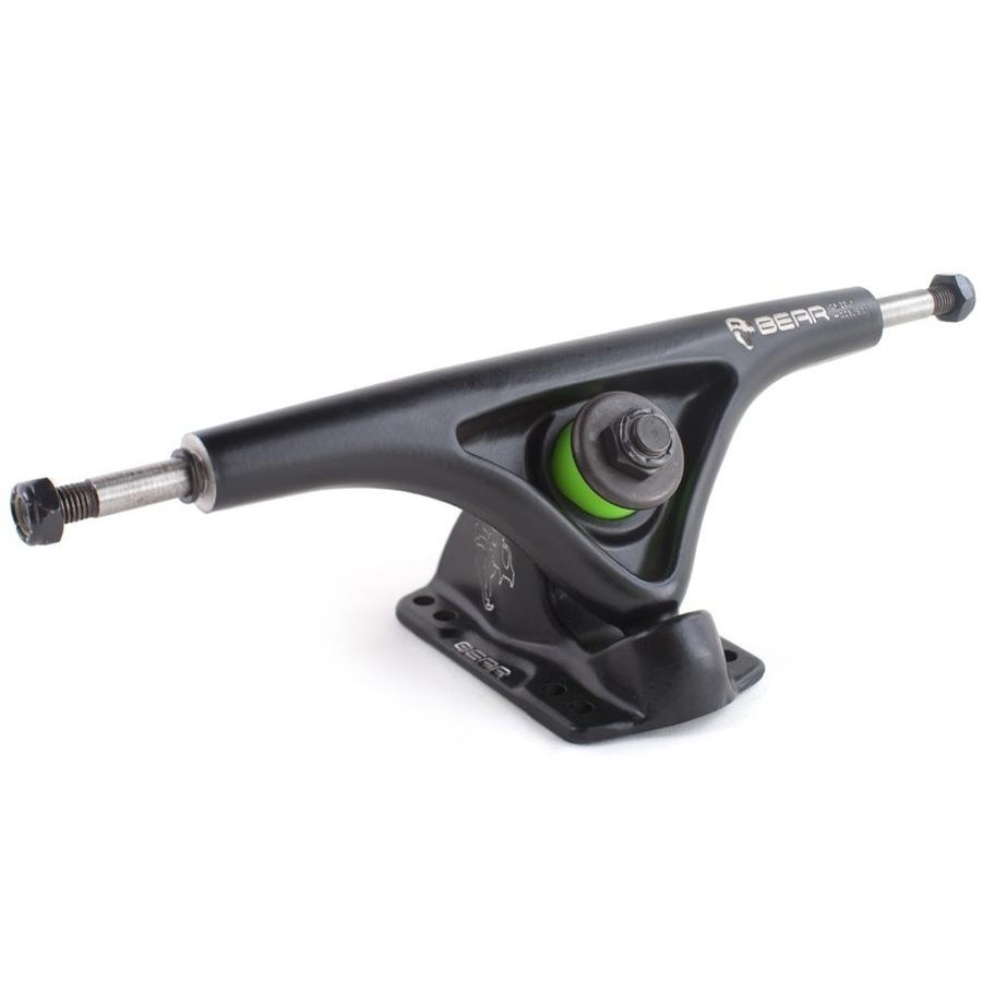 Bear Grizzly 181mm 52deg Truck Gen 5 (Black)