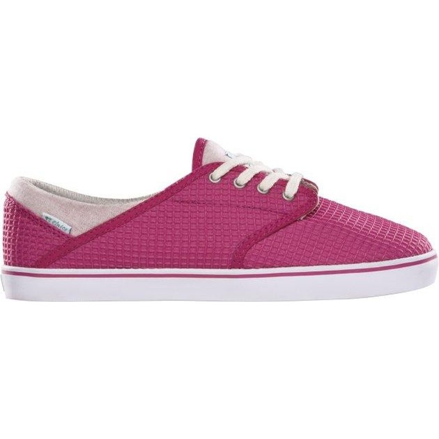 Caprice ECO Womens (Pink)