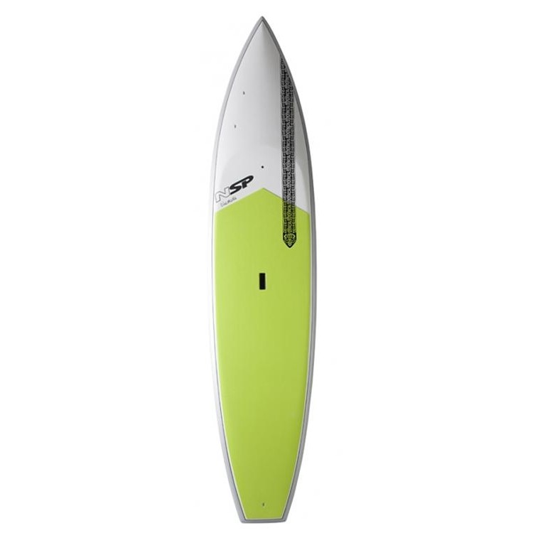 Elements E-Tech Touring SUP 12