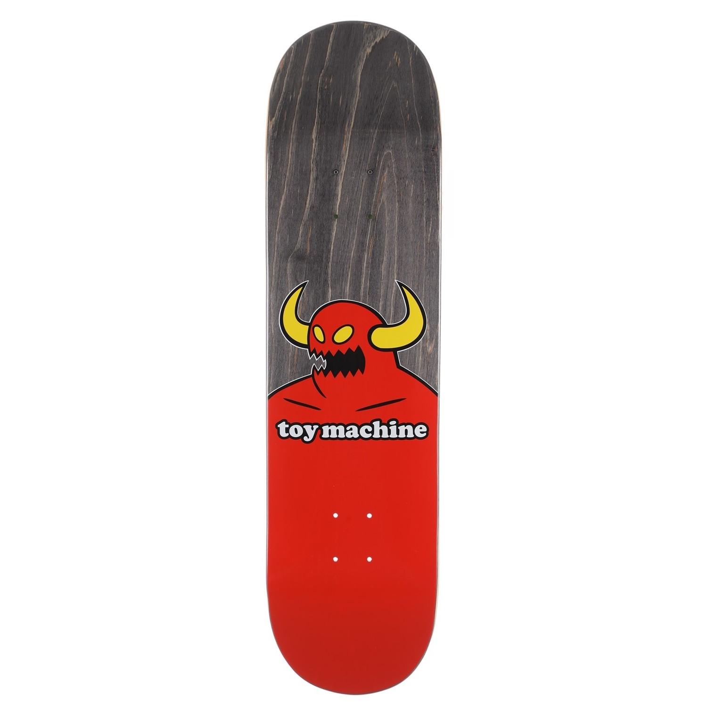 Monster Deck