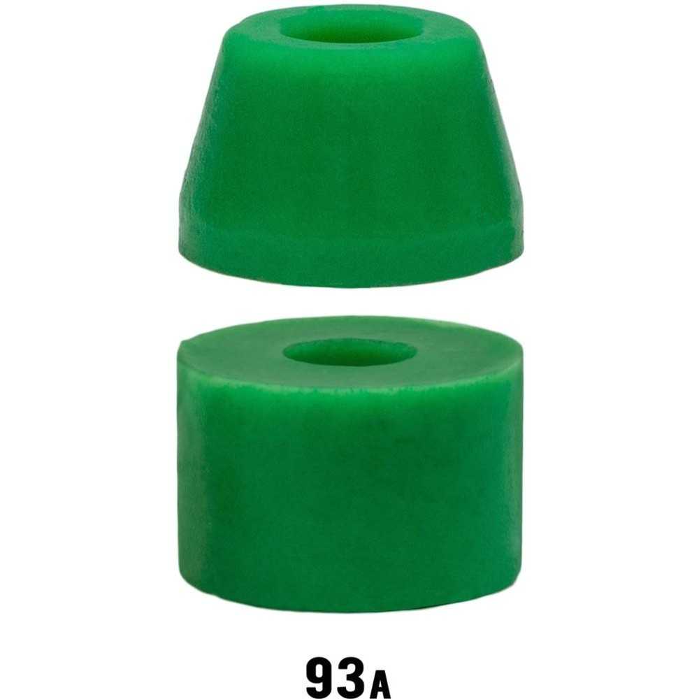 Standard Bushing Set (93a/Green)