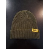 Switch Cold Weather Beanie (Surplus)