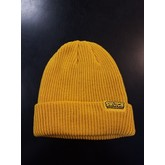Switch Cold Weather Beanie (Gold)