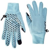Storm Liner Womens (Mineral Blue)