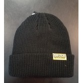 Switch Cold Weather Beanie (Black)