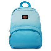 Mini Festival Backpack (Blue Gradient)