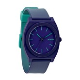 Time Teller P (Teal/Purple Fade)